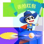 盘锦网站建设